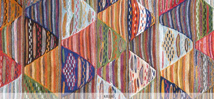 handmade moroccan rugs
